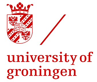 Technical University of Groningen