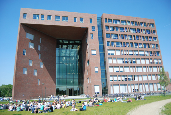 wageningen university phd thesis Master thesis wageningen master thesis wageningen msc degrees in msc thesis wageningen university denmark 2017 collecting online msc theses started in 2010 therefore, most of the msc theses in this collection have a.